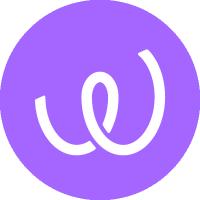 @energywebfoundation