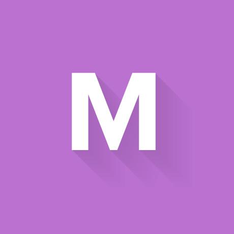 mindpixel-labs