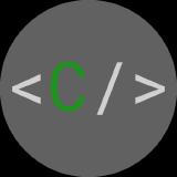 ClemensCodeCentral