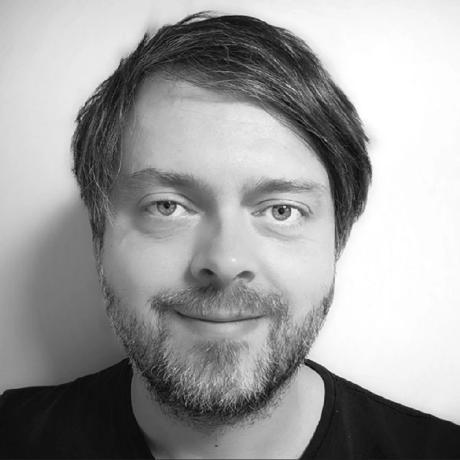 Mathias Karstädt