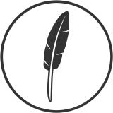 feathersjs-ecosystem logo