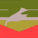 swaywm logo