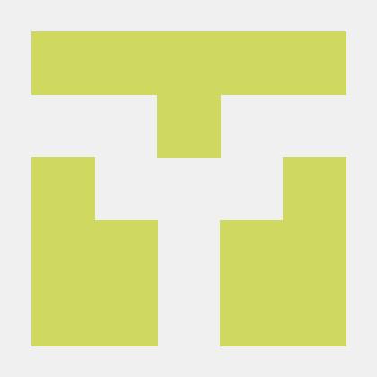 abhinavraj0123456789