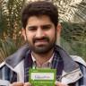 @musamamasood