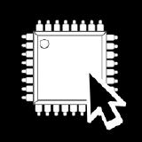 kitspace logo