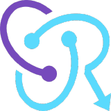 rematch logo