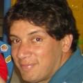 Carlos de la Guardia