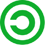 copyleft-next logo