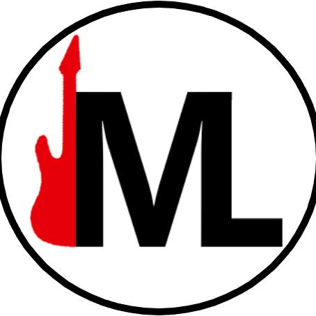 GuitarML