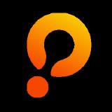 protofire logo