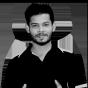 @prashankhan