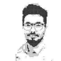 vim-plugins-profile