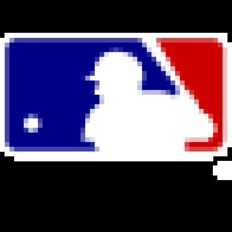 MajorLeagueBaseball
