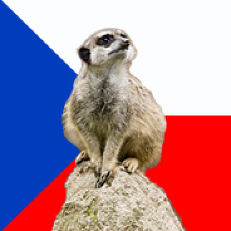 VentyCZ profile image