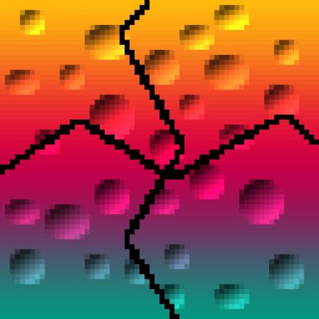 -wzXcodeScripts