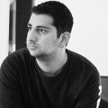 Ajay Sabhaney