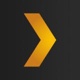 plexinc logo