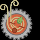 MechanicalSoup logo