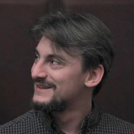 zapoyok, Symfony developer