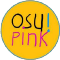 @osupink