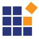 SyncfusionExamples logo