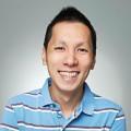 Dong Huynh