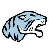 tigase logo
