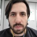 Marcelo Rubim
