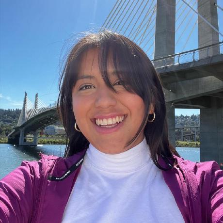 Jasmin Gomez Heredia