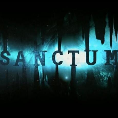 @sanctum32