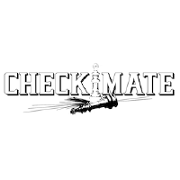 @CheckMATE2