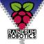 @rainerum-robotics-rpi