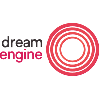 @DreamEngineApp
