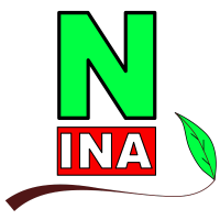 NaturalizerINA