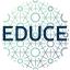 @EDUCE-UBC