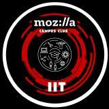 Mozilla-Campus-Club-IIT