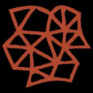 jpbe-network