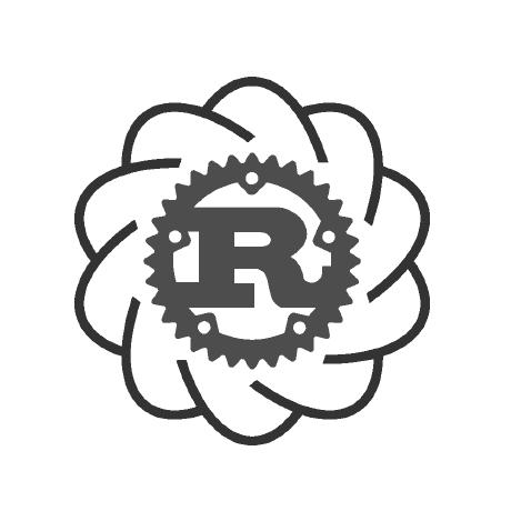 rayon-rs