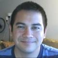 Nelson Monterroso
