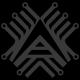 Ark-IoT