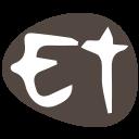 electerm logo