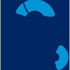 Vorlonsoft logo