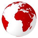 carmen-ruby logo