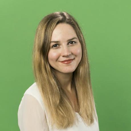 avatar image for Jessica Campos