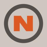 nanoc