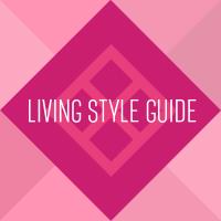 livingstyleguide
