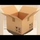 parcel-bundler