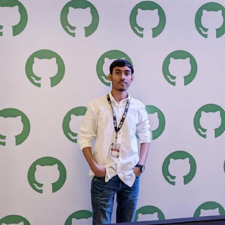 Md Irshad