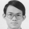 Daniel YC Lin