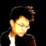 @lappang-cheung